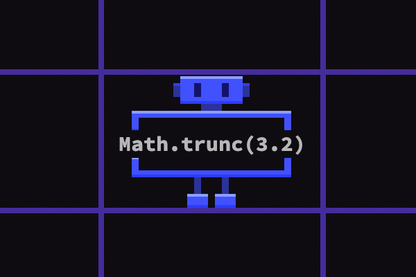 Code Crunchers Screenshot
